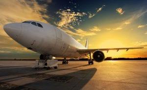Aircraft Maintenance Service in Turkey