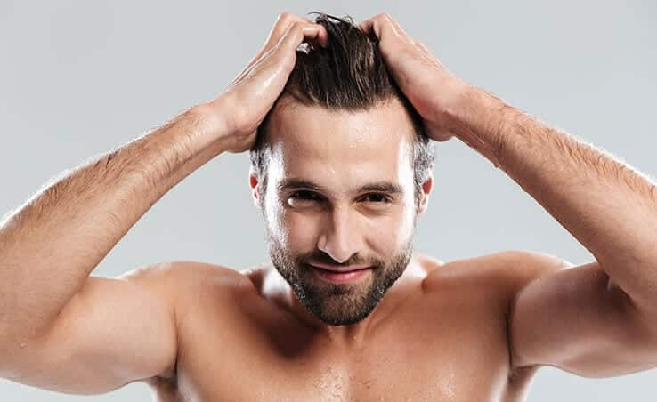 Is It Safe to Get a Hair Transplant in Turkey?