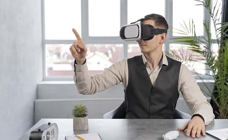 The Advantages To Have Virtual Offices In Turkey