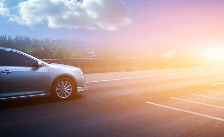 How to Get A Driving License in Turkey?