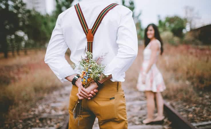 Things You Should Do Before Marrying a Turkish Girl