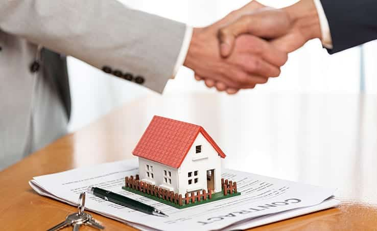 Investment Opportunities in Turkey's Real Estate Sector