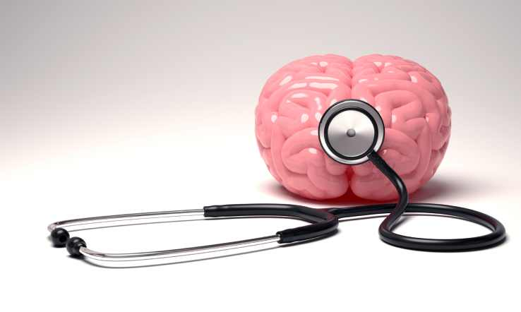 Can Brain Tumors Be Diagnosed with a Blood Test?