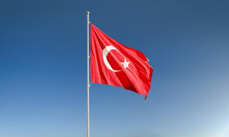 Does Turkish Government Allow Me to Have Double Citizenship?