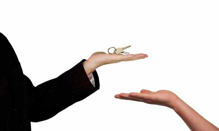 Property Consultancy