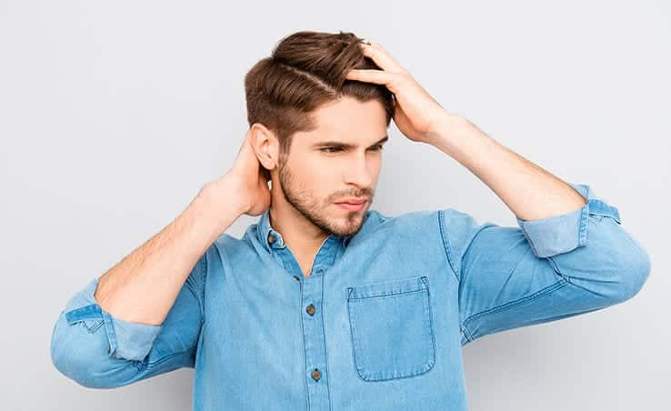 Why Turkey Is Best for Hair Transplant?