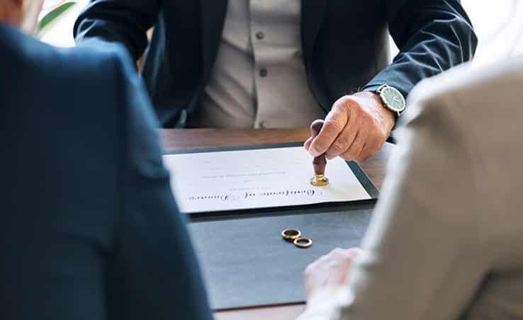 Divorce in Turkey: Is It Common?