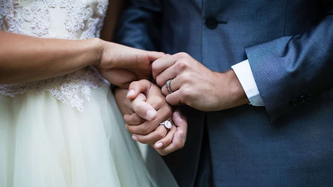 Marriage in Turkey for Non-Turkish Citizens