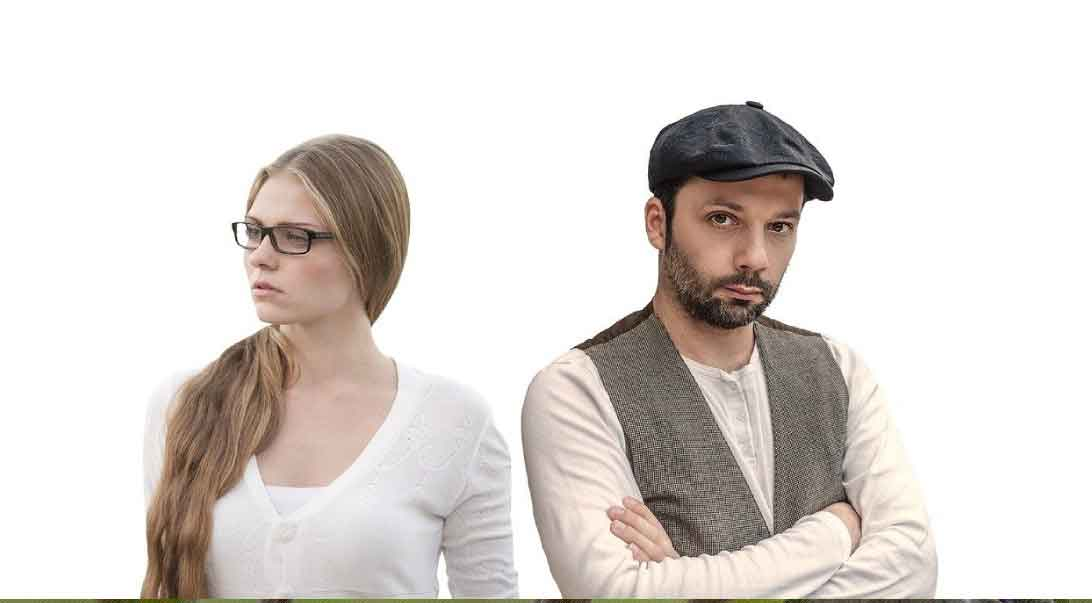 The 10 Enemies of Marriage