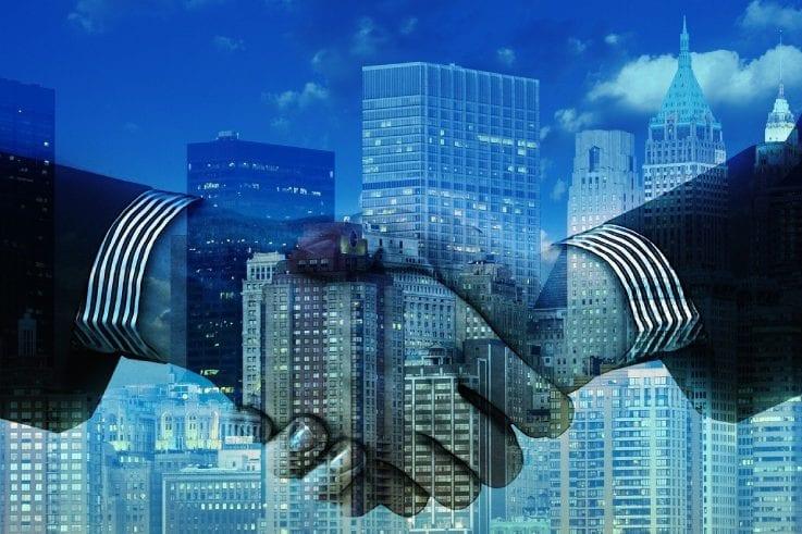Establish a Consulting Company in Turkey