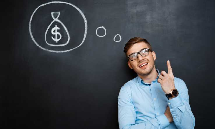 How Should Cash Flow Be Provided?