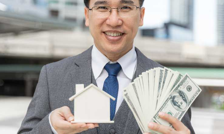 What are the Ideas to Increase Your Investment Profit?