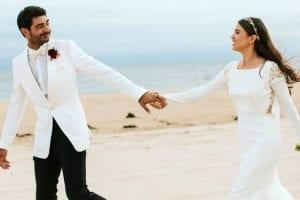 How Do I Marry a Turkish Man?