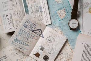 How to Take Visa for Turkey?