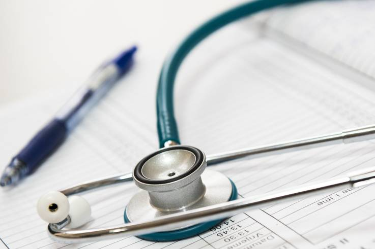 Is Medical Free in Turkey for Foreigners?