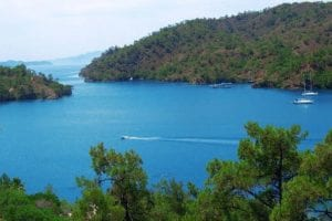 Marmaris Turkey: An Extraordinary Heaven for Expats & Tourists