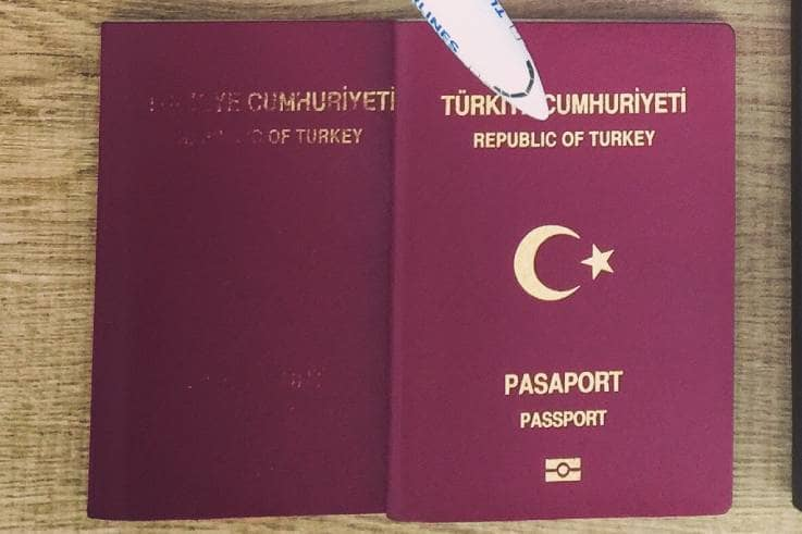 Do I Have to be Able to Speak Turkish to be Eligible for Turkish Citizenship by Investment?