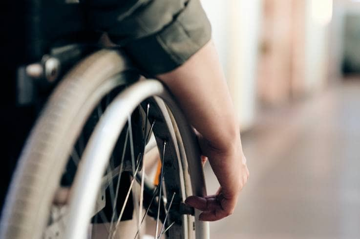 Is Turkey Suitable for Disabled People?