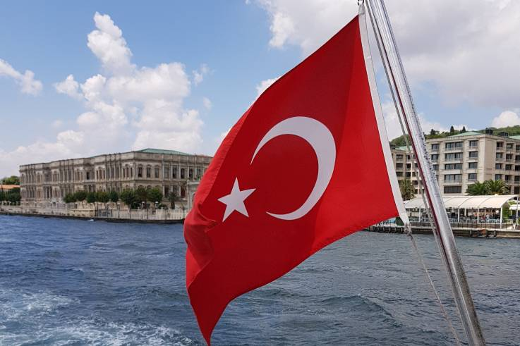 Will I Need to Stay in Turkey for Any Specific period to be Allowed to Apply for Turkish Citizenship by Investment?